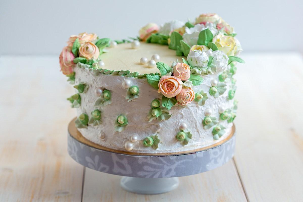 Susan Lawrence Gourmet Foods