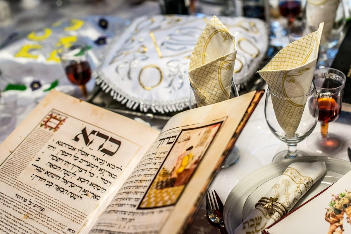 passover - photo #48